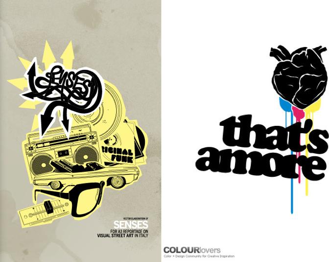 Schermata+2012-11-28+alle+16.16.41