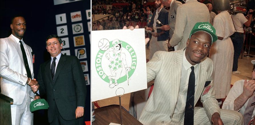 bias+e+david+stern-+bias+draft+1986boston+celtics