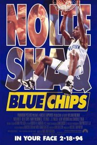 blue-chips-poster-1