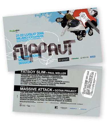 flippout