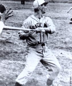 Kerouac_baseball