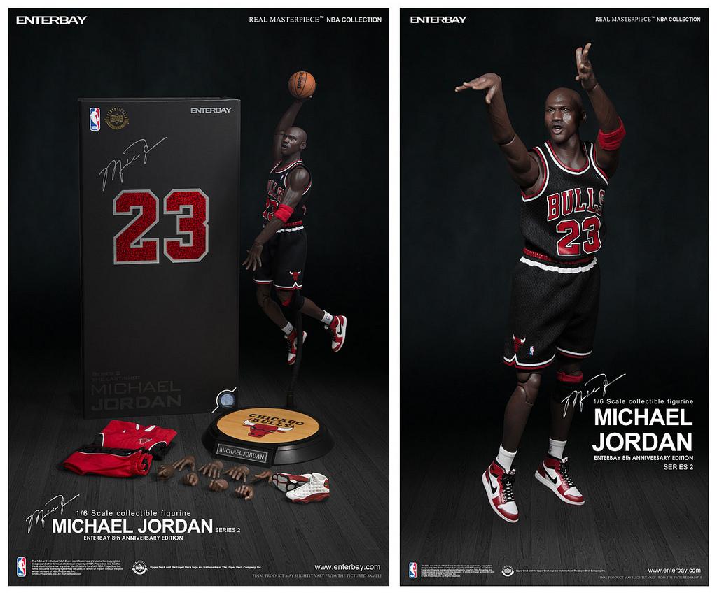 Michael-Jordan-in-1_6-fromttt-ENTERBAY3