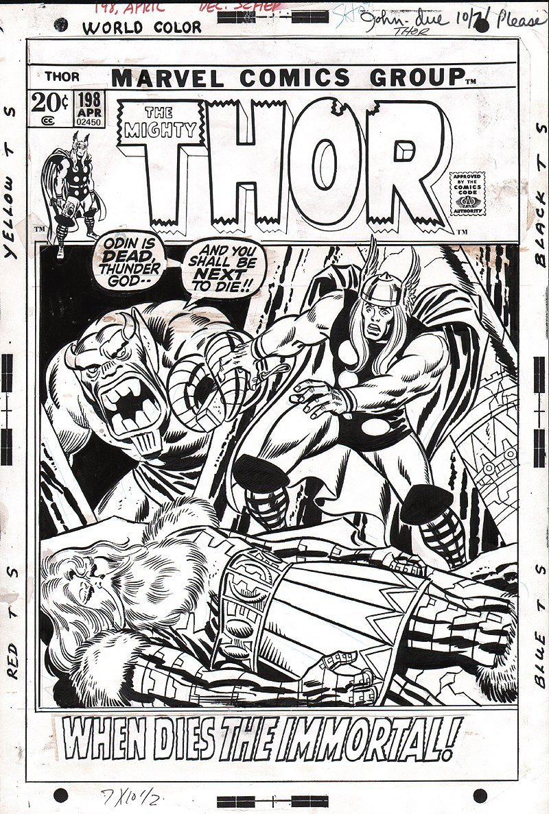 Thor198cover