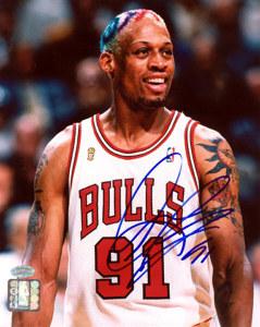dennis-rodman-chicago-bulls-headshot-autographed-photograph-3342731