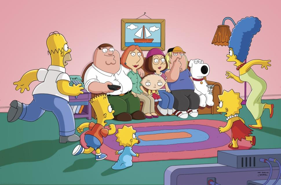 family-guy-simpsons-crossover-event-2