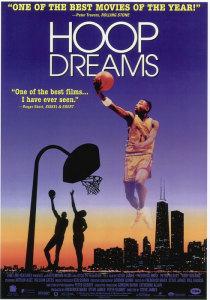 hoop-dreams