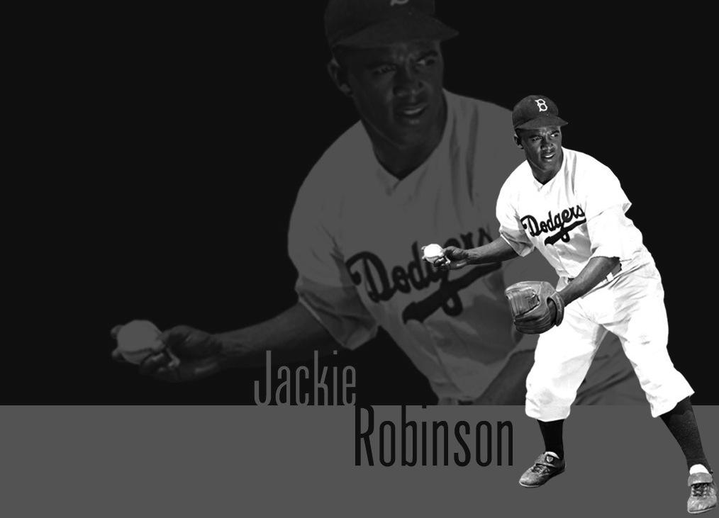 jackie-robinson-by-jackierobinsondotcom