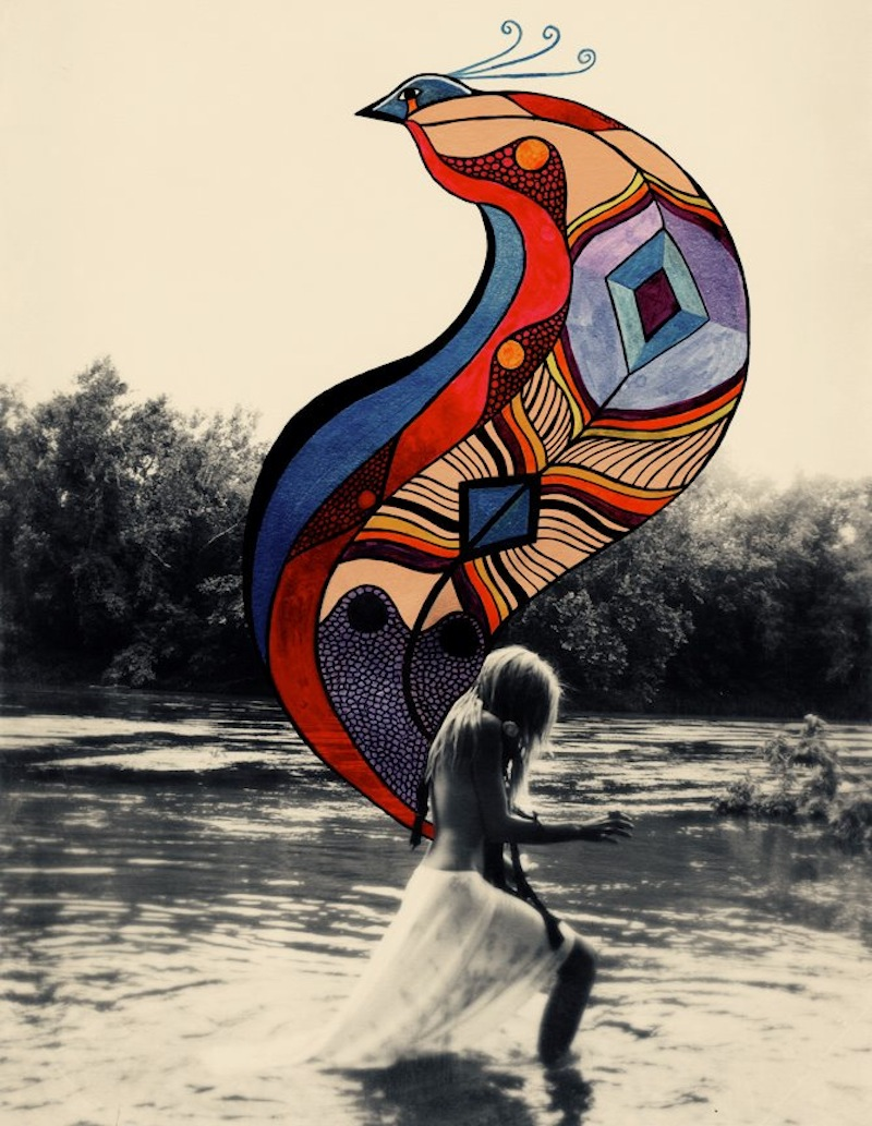 painted-image-alexandra-valenti
