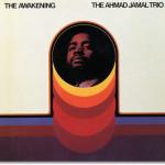 261_Ahmad_Jamal_-_(1970)_The_Awakening