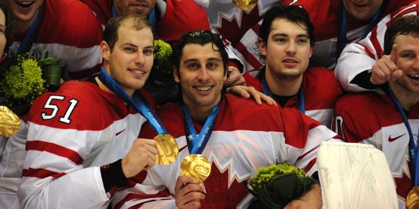 Roberto-Luongo-Team-Canada-97181474-Luis-Acosta