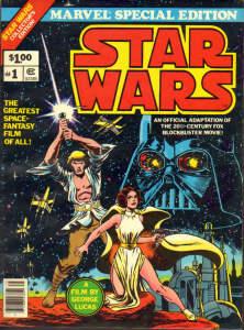 star_wars_usa_1