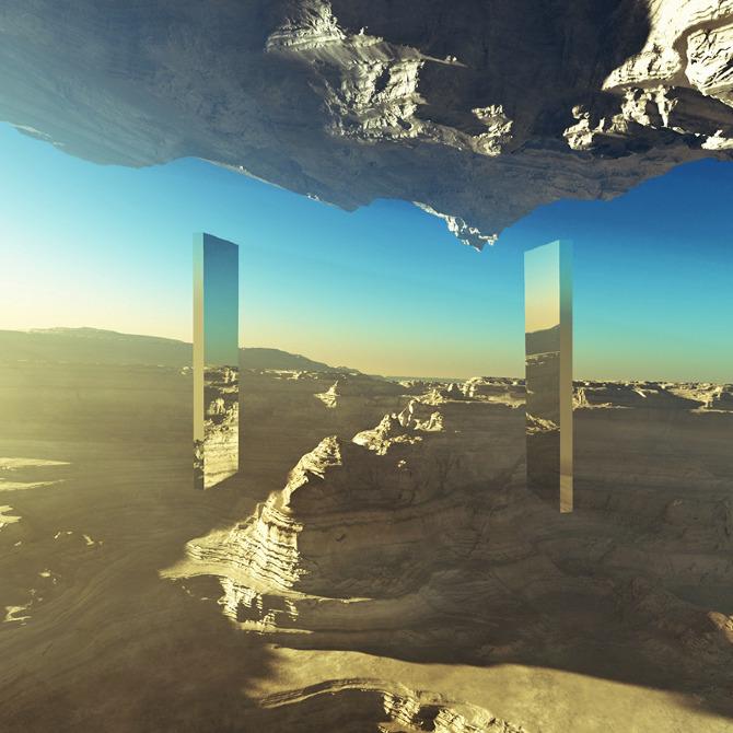 10-Mirrors-1-Neil-Krug