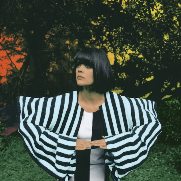 11-Bat-for-Lashes-Neil-Krug_o_o-580x580