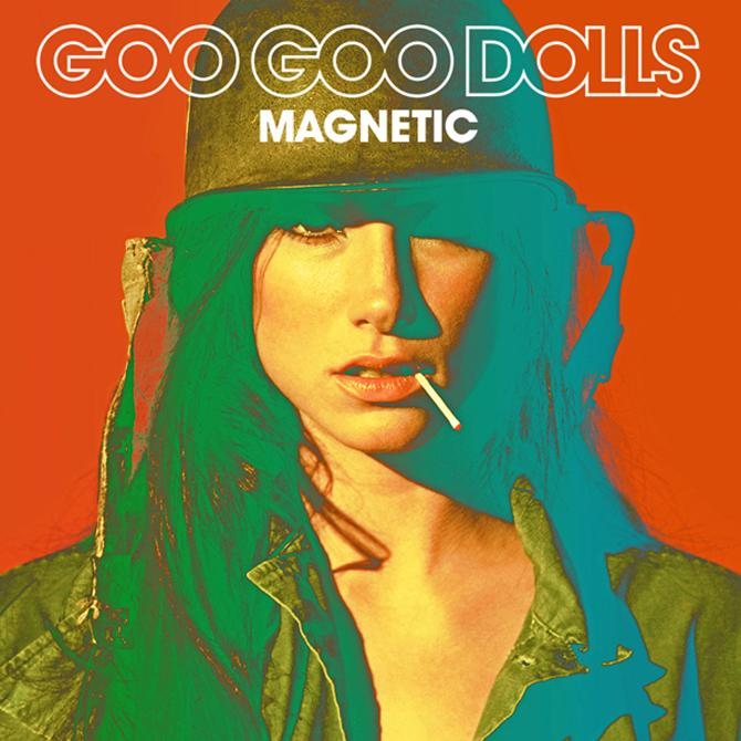 209716_goo-goo-dolls---magnetic---neil-krug