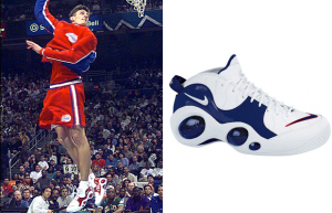 brentbarry_nikeairflight95_slamdunk_480781