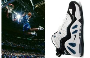 chriscarr97uptempo3_480781