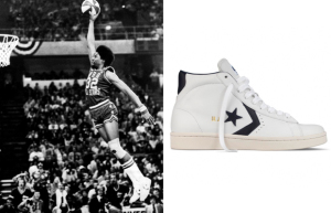 juliuserving_converseproleather_slamdunk_480781
