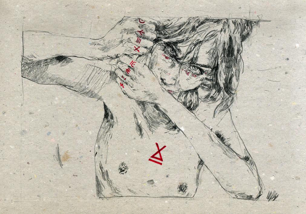 nvm-illustration2