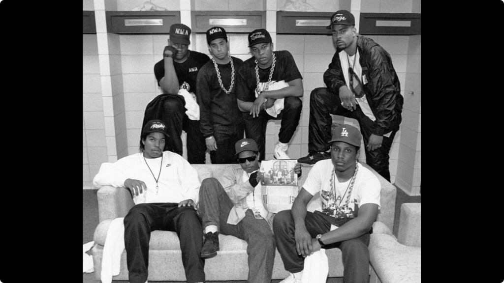 090711-music-easy-e-nwa.jpg.custom1200x675x20.dimg
