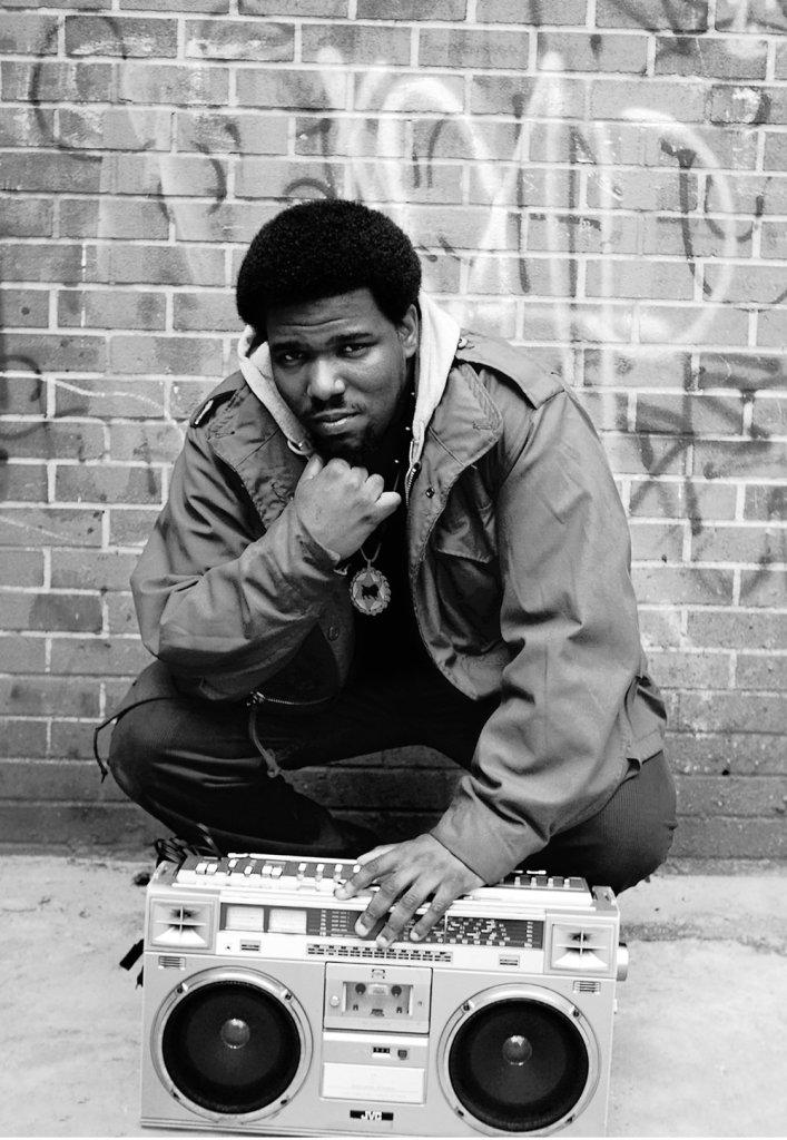 AFRIKA-BAMBBATAA-BRONX-1983