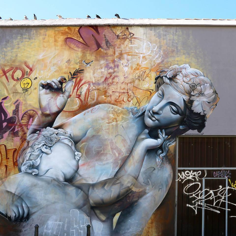 Intramurs-Art-Festival-in-Valencia
