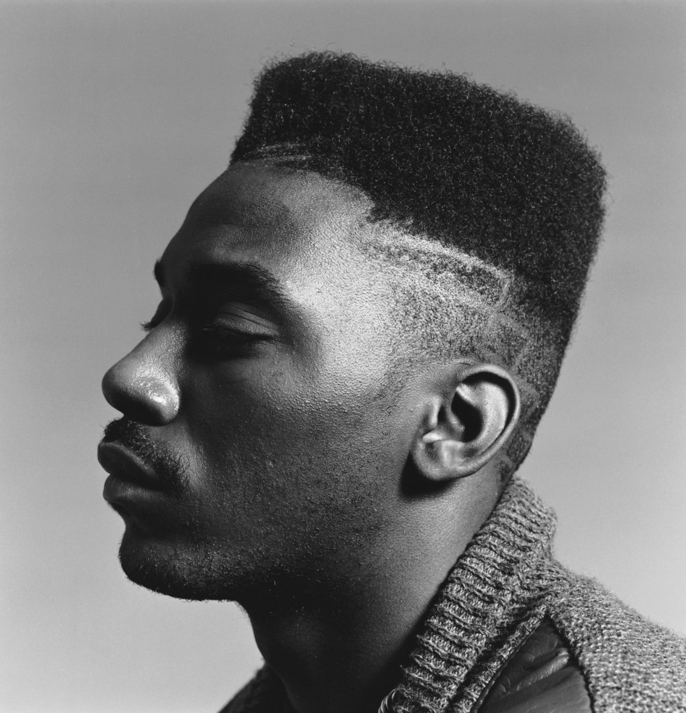 big daddy kane nyc 1988