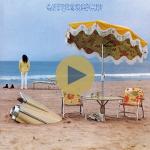 6718b_Music-Player-Ui