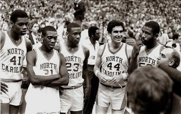 UNC-1982-Quintetto-Finale