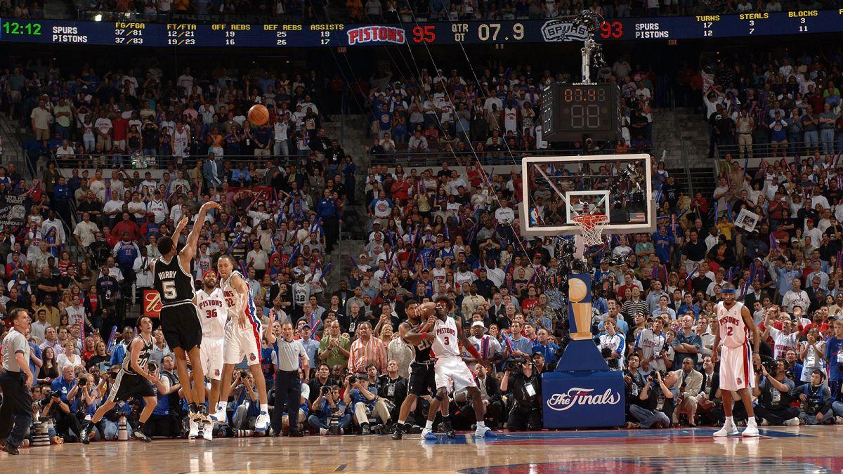042314-NBA-Robert-Horry-Spurs-PI.vresize.1200.675.high.45
