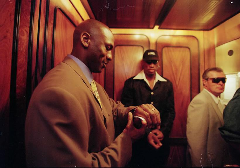 1139_lo_jr_elevator2_f