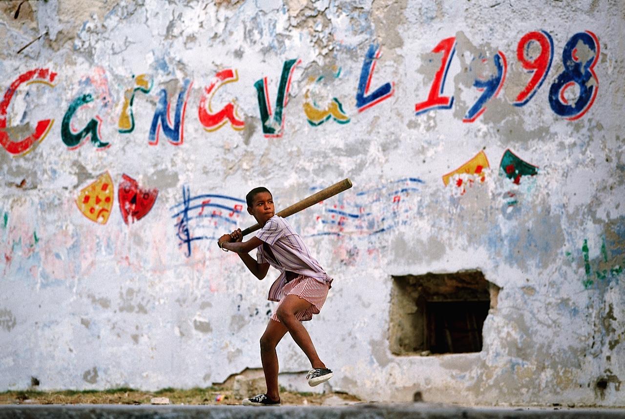 Iooss_W_Cuba_81