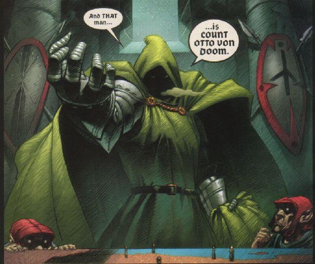 Marvel-1602-panel-3