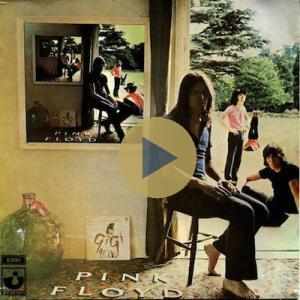 Pink_Floyd_-_Ummagumma