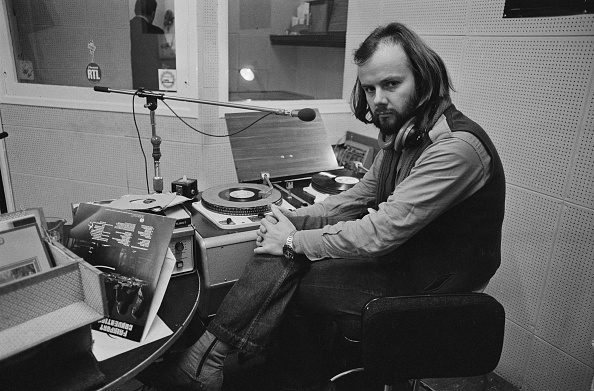 john-peel-was-also-way-into-vinyl-before-you