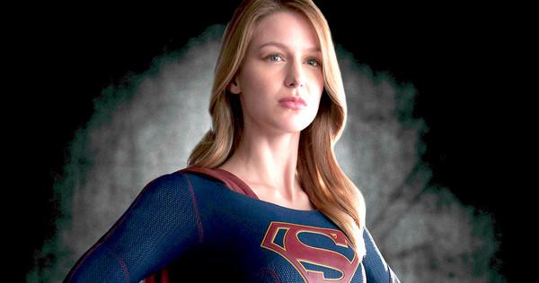 [Изображение: supergirl.jpg]