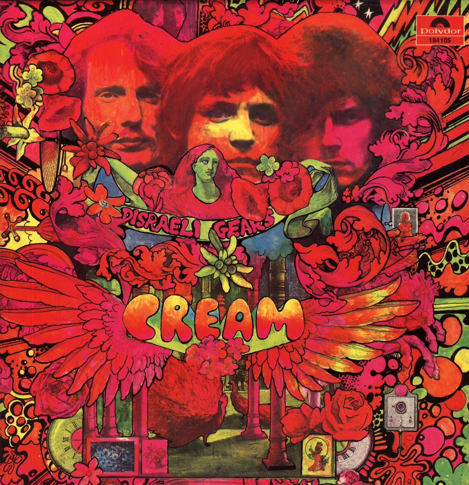Cream1967