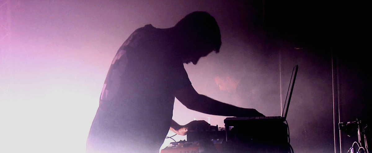 Hudson-Mohawke-Live-At-Electronic-Beats-Festival-Vienna-2012-Interview