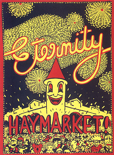 eternity-haymarket