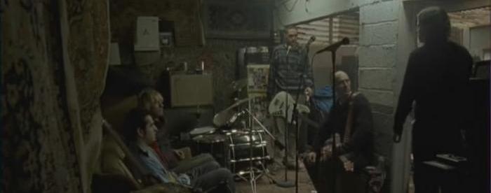 Eks-udarnik_Ex_Drummer_2007_DVDRip_c929dd383f33