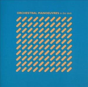 FAC-6 ORCHESTRAL MANOEUVRES - IN THE DARK