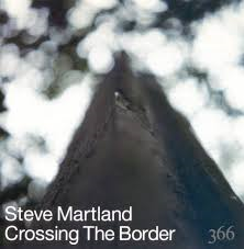 FACD-366 STEVE MARTLAND - CROSSING THE BORDER