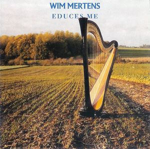 FACT-190 WIM MERTENS - EDUCES ME