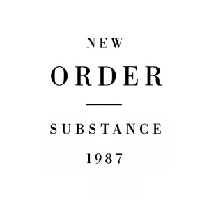 FACT-200 NEW ORDER - SUBSTANCE