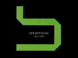 FACT-250 JOY DIVISION - SUBSTANCE