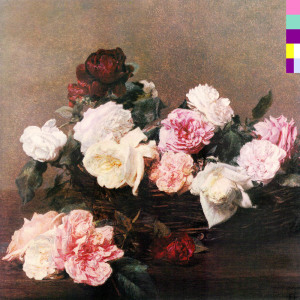 FACT-75 NEW ORDER - POWER, CORRUPTION & LIES