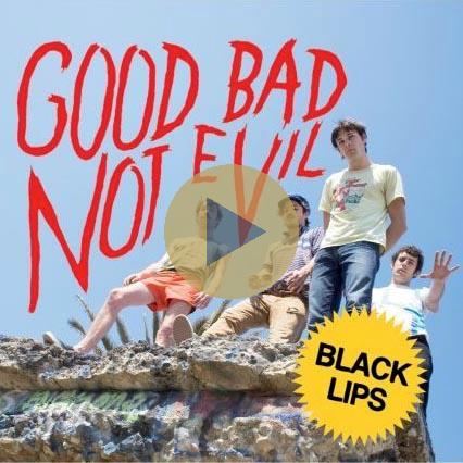 blacklipsboodbad