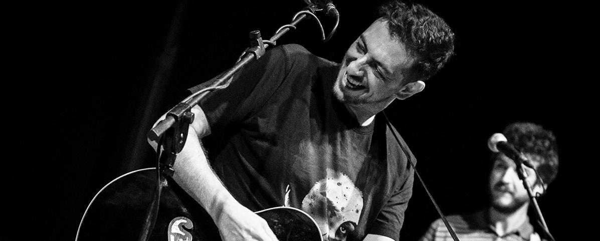01-Giancane-Muso-Music-Festival-Oriolo-Romano-17luglio2015