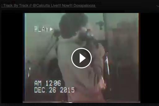 Schermata 2015-01-02 alle 13.37.21