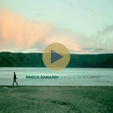 paolo_zanardi_viaggio_di_ritorno-e1444672697591