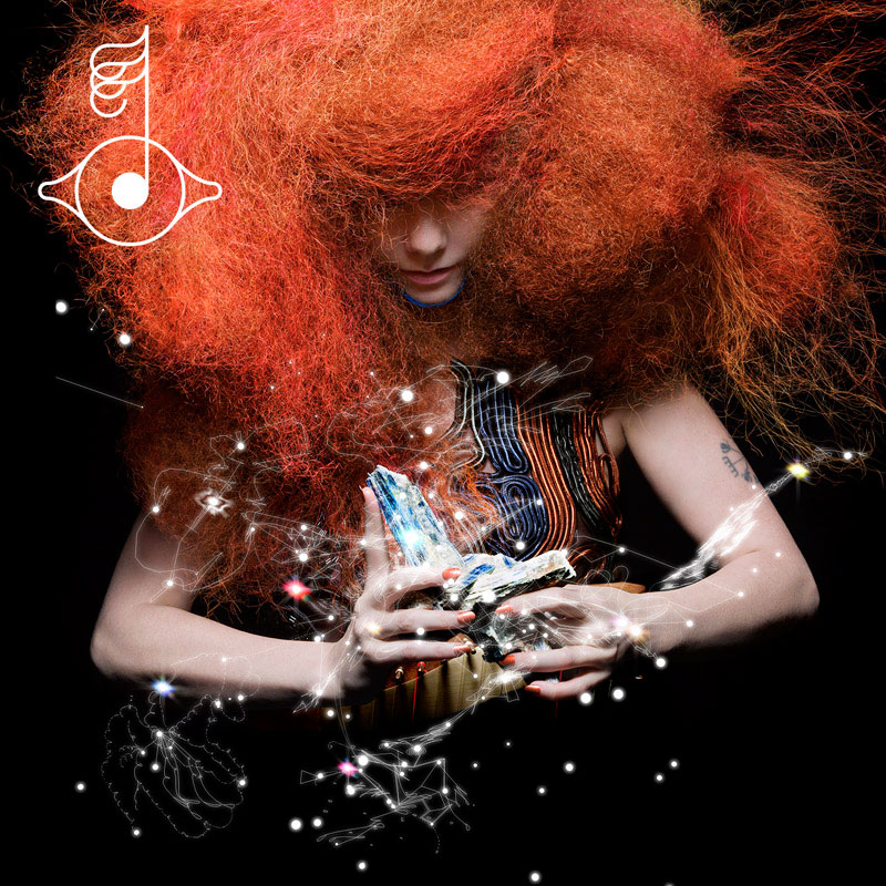 Bjorks-Cosmogony-Cover-by-MM-Paris-and-Inez-Vinoodh-01